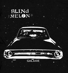 Blind Melon T Shirt vintage Tee