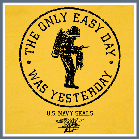Related pictures navy seals hazing the new guy tfm bowenbp 1 189